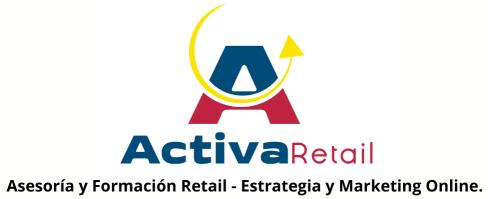 Activa Retail